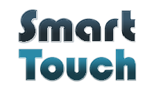 Smarttouch Logo